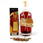 Przyprawa do alkoholu Rozgrzewająca-przeciwgrypowa 20-30g