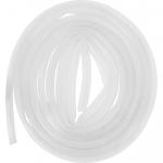 Wężyk Sylikonowy fi 8/10mm 1m.