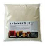 BREW-kit PLUS - glukoza/maltoza