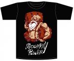 Koszulka, T-shirt Mocarny Piwowar roz. XL