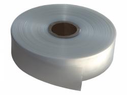 Osłonka barierowa, termokurczliwa 73mm/4m