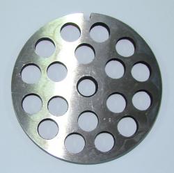Sitko do maszynki 22 oczko 13mm