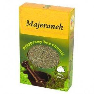 Majeranek 15g - DARY NATURY