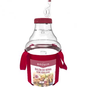 Balon do wina, 10 L