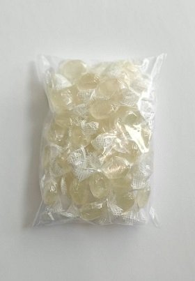 Dropsy chmielone(czeskie) 50 szt. - do refermentacji