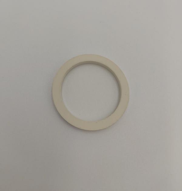 Uszczelka do kranika 24 mm 1 szt