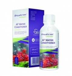 Aquaforest Water Conditioner 200ml - uzdatniacz wody