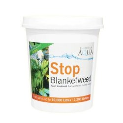 Evolution Aqua Stop Blanketweed 1000g - preparat na glony