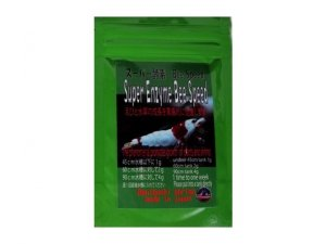 Benibachi Super Enzyme Bee Speed 20G Super Bakterie