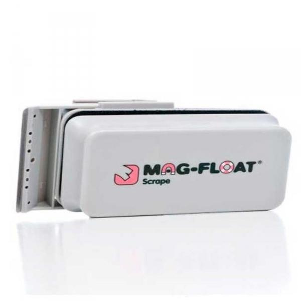 Mag Float Long Scraper Czyścik Magnetyczny