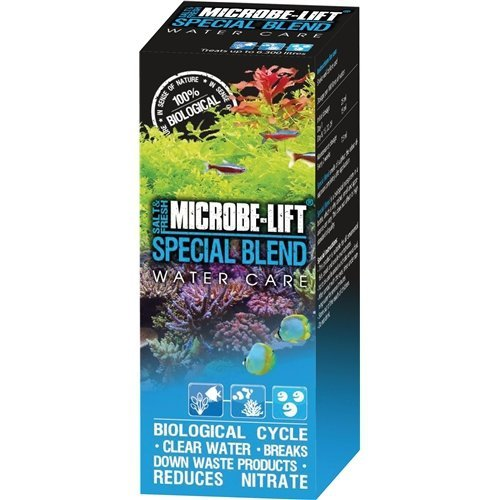 Microbe-Lift Special Blend 251 Ml Super Bakterie Hit