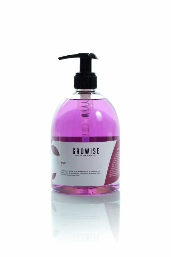 Growise Carbo 500ml