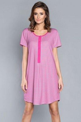 Italian Fashion Sitia kr.r. Noční košilka