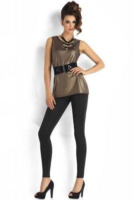 Trendy Legs Plush Agnes Legíny