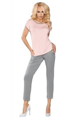 Livia Corsetti Model 101 Dámské pyžamo