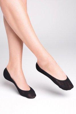 Gabriella code 622 Ponožky