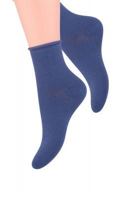 Steven 115 Ponožky