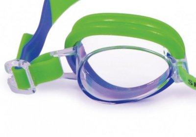 Shepa 1122 Kids Plavecké brýle (B19/5)