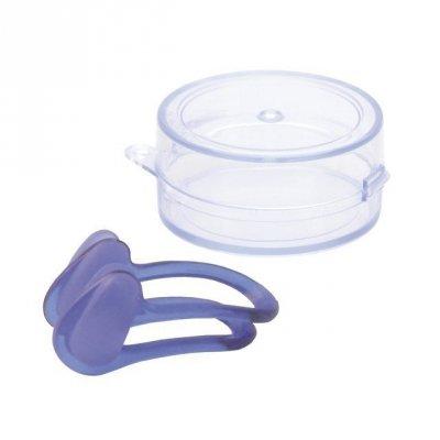Shepa Kolíček na nos blue (plastik)