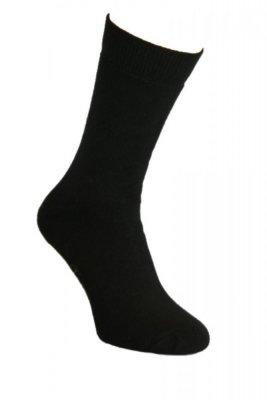 Sesto Senso Terry Ponožky