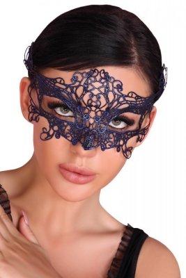 Livia Corsetti Maska na oči Blue