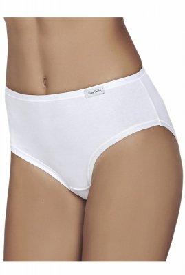 Pierre Cardin PC/Papaia Dámské kalhotky