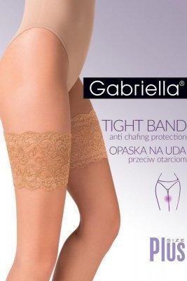 Gabriella Code 509 Pásek na stehna