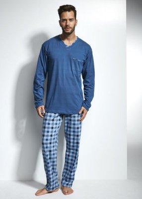 Cornette William 122/117 Pánské pyžamo
