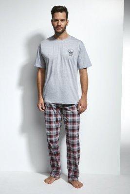 Cornette 134/112 Great 4 Pánské pyžamo
