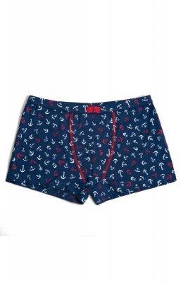 Cornette 811/29 Pretty girl Růžové Dívčí pyžamo