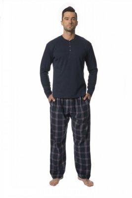 Rossli SAM-PY-122 Pánské pyžamo