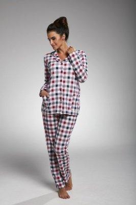 Cornette 682/179 Jenny Dámské pyžamo