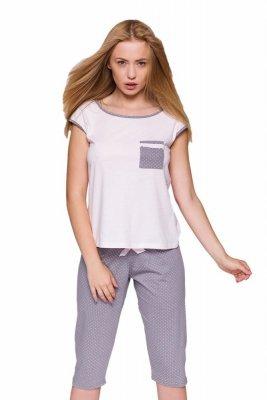Sensis Giselle Dámské pyžamo