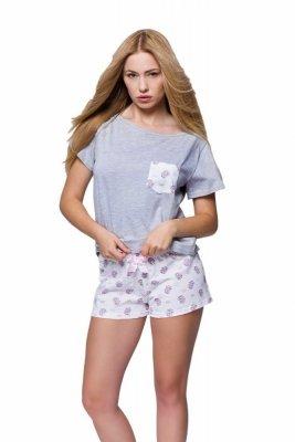 Sensis Little Pig Dámské pyžamo