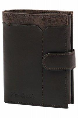 Pierre Cardin 326a Pánská peněženka