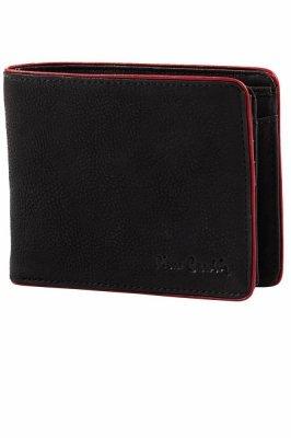 Pierre Cardin 8806bor Pánská peněženka