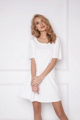 Aruelle Angel White Noční košilka
