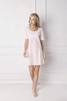 Aruelle Babe Pink Noční košilka