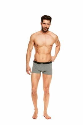 Henderson User 36602-90X Pánské boxerky