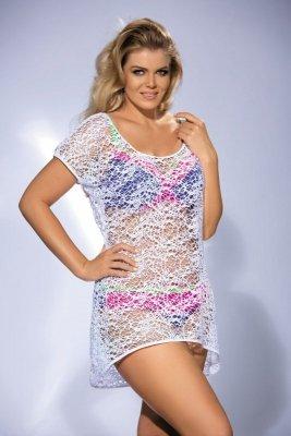 Ava SP 2 Plážové šaty