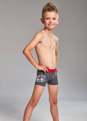 Cornette Kids 701/60 Ambulance Boxerky
