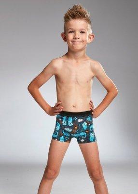 Cornette Kids 701/65 Chameleon Boxerky
