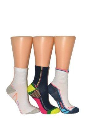 Gramark Tramper 1357 Dámské ponožky