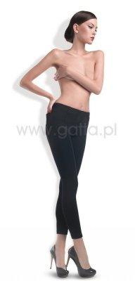 Gatta Trendy 44458,44459 Dámské kalhoty