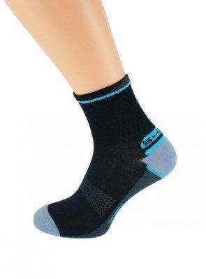 Bratex Ona Sport 875 Ponožky