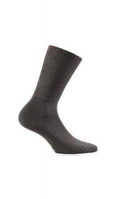 Wola W 04N06 Relax Zdravotní ponožky