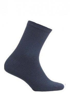 Wola Hladký W44.00 11-15 lat ponožky