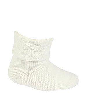 Wola Frotta W14.010 0-2 lat dětské ponožky