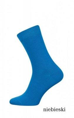 Syntex Chili Elegance SK-0163 Pánské ponožky