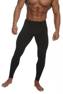 Cornette High Emotion 516 Spodní kalhoty